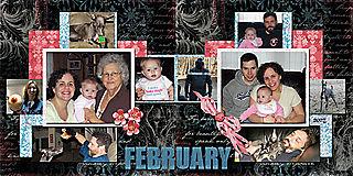 February-2007-web