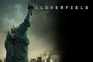Cloverfield-for-web