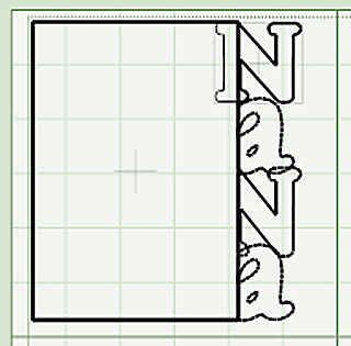 NAna-(right)-for-web