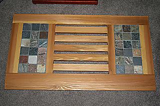 Doormat-for-web
