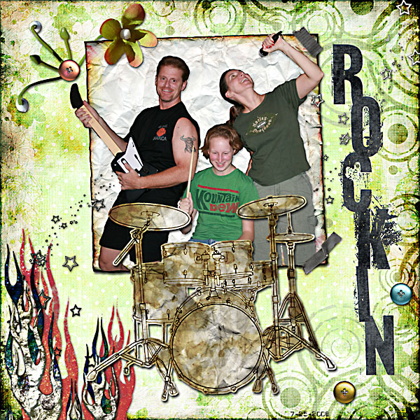 Rockin-for-web