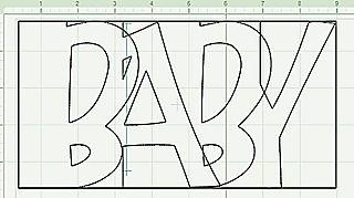 BABY-(GEORGE)