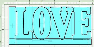 LOVE-V1-BC