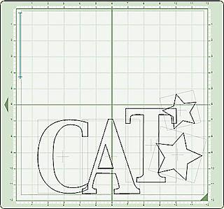 Image-1-(12x12-mat)