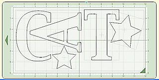 Image-4-rearranged-letters