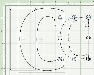 Image-3---letter-C