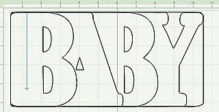 BABY-BC