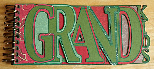 GRANDKIDS-XMAS