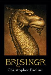 Books-brisingr