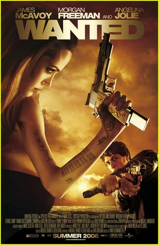 Angelinajolie-wanted-movie-poster1
