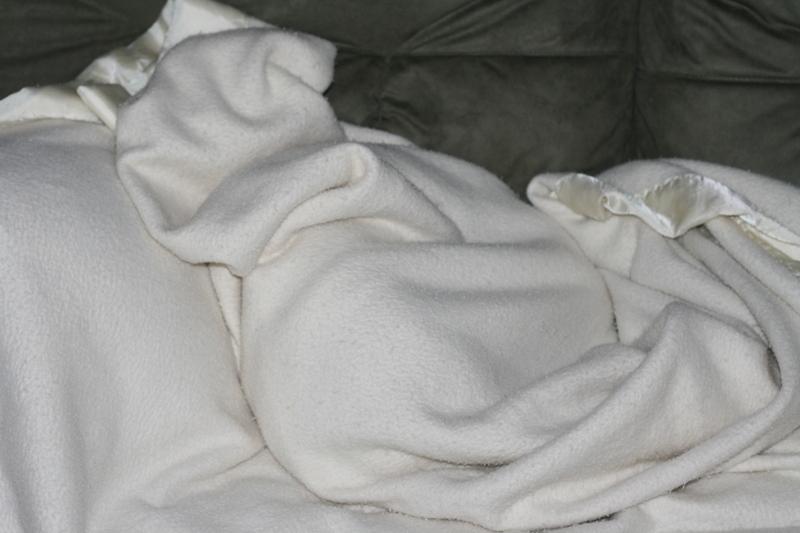 012208_1123_asher_under_blanket