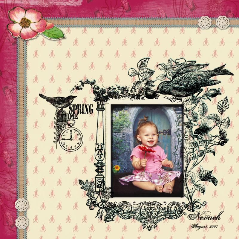 020408_nevaeh_spring_time_copy