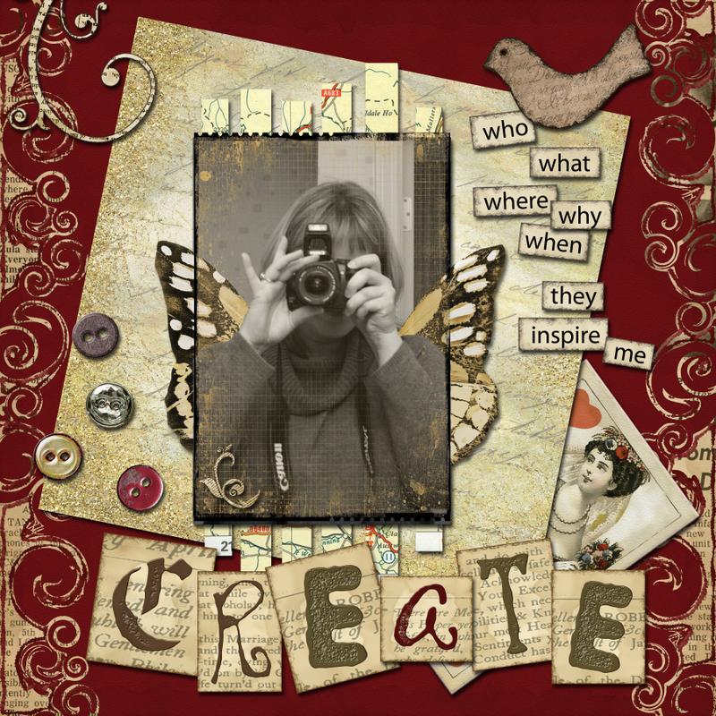 021308_create_copy