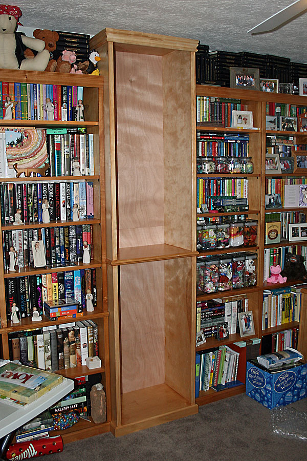 Bookshelvesfprweb