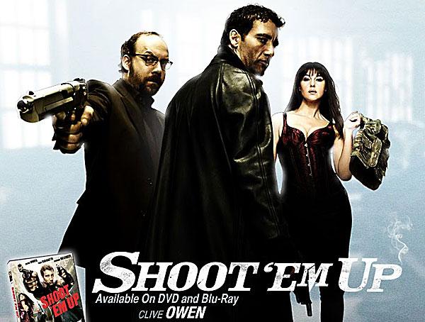 Shootemupweb